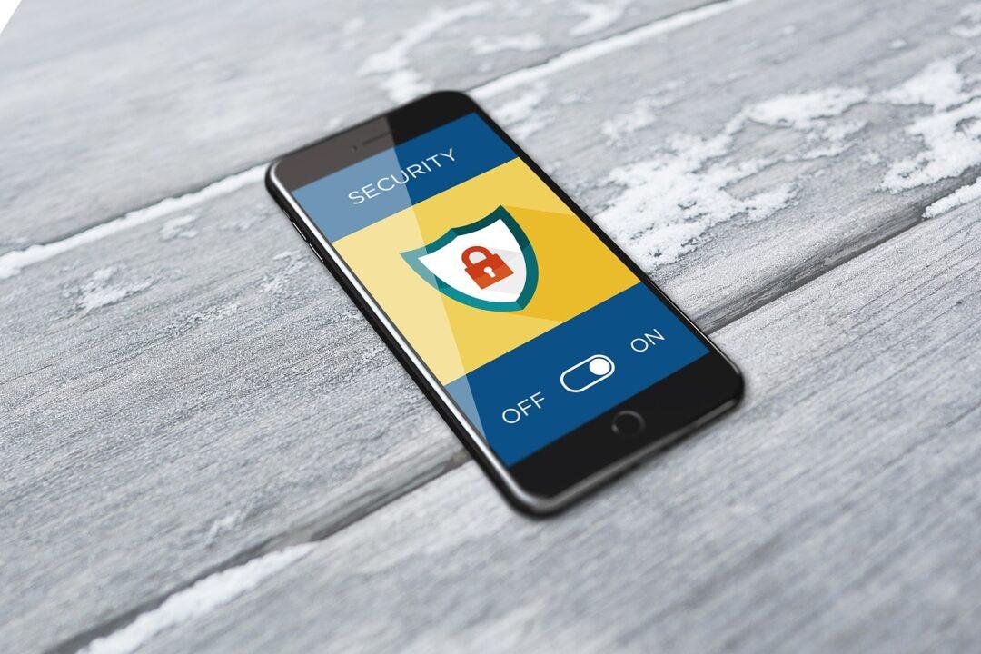 Polityka prywatności – czy muszę ją mieć?