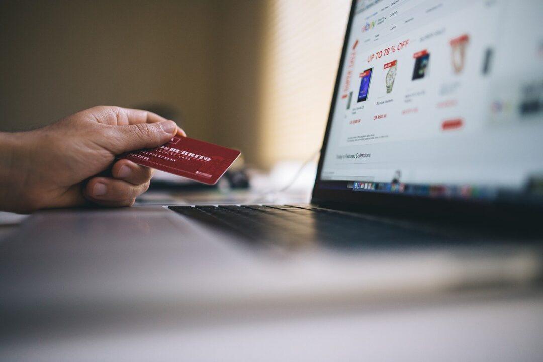 Przedsiębiorca jako konsument – pamiętaj o zmianie regulaminu