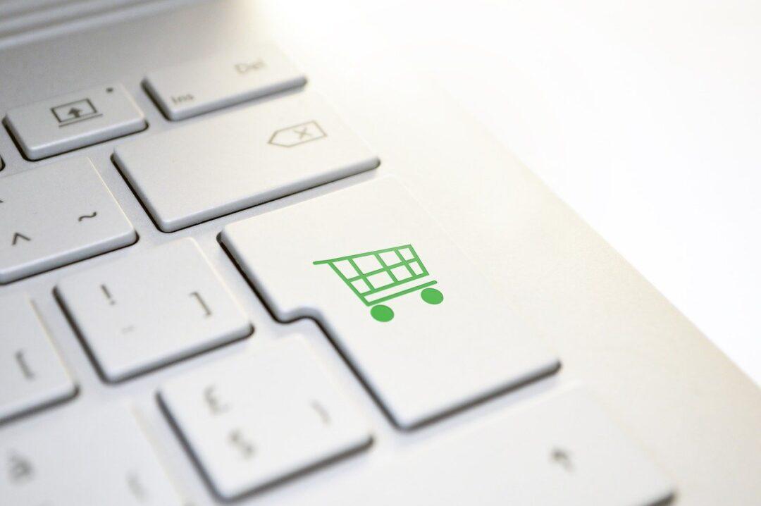 Przedsiębiorca z prawami konsumenta – zmiana regulaminu sprzedaży