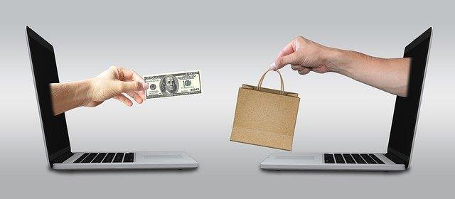 Sprzedaż w social mediach – jak zrobić to legalnie?