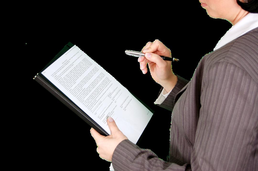 Zgłoszenie umowy o dzieło do ZUS – nowy obowiązek od 1 stycznia 2021 roku